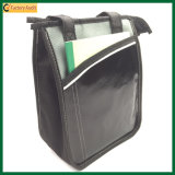 Mode pp non tissée, sac plus frais isolé non tissé de Lamiation (TP-CB370) de promotion