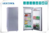 Сразу охлаждая одиночный холодильник двери для домашней пользы
