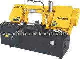 Ökonomische metallschneidende Maschine H-4230