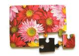 Puzzle del magnete del frigorifero di alta qualità