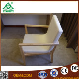 Habitación de hotel estándar Muebles de suite y proveedor de China Muebles de hotel