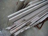 Tagliatrice del ponticello per lastre di marmo del granito di Sawing/