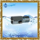Система водообеспечения UF