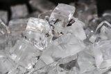 Générateur de glace lourd chaud populaire