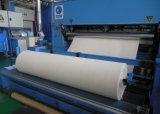 Fabbricazione del feltro dell'ago del poliestere del tessuto del filtro
