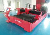 Machine de découpage de la promotion d'Unsaual/laser de vallée optique, Chine