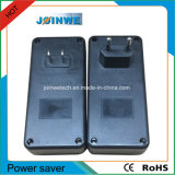Phase Meter Meter Electric Supply Power Meter Portable fabbrica Energy Saving Meter singolo