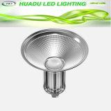 alta lámpara del bulbo de la luz SMD 3030 de la bahía de 60W 100W 300W LED
