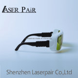 Vidros de segurança do laser da L-Avaliação 800-1070nm Dir Lb7 Shenzhen/Eyewear/óculos de proteção para o preço de grosso