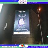 P8 SMD extérieur annonçant l'écran d'Afficheur LED