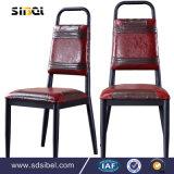 Chair724
