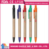 La tinta recargable encierra pequeños bolígrafos de la alta calidad