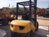 KOMATSU 3 Tonnen-Gabelstapler