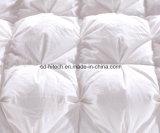 Pena & para baixo Comforter/Duvet/Quilt personalizados