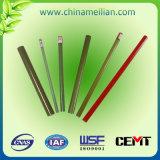 Silicone Rod d'isolamento a resina epossidica dell'umidità elevata il G7