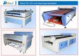 CNC van Dekcel de Apparatuur India, Chinees, Marmeren BMP Shanxi Gravure van de Machine van de Graveur van de Laser van de Steen