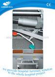 AG-Bmy001 avanzó la base médica hidráulica de tres funciones