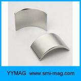N35sh seltene Massen-Magnet für Motor