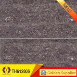 Горячий настил плитки фарфора сбывания 1200*600 для внутреннего снаружи (TH612801)
