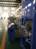 Automatische Flasche PET Film-Schrumpfverpackung-Verpackungsmaschine (WD-150A)