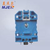 Mjer 60A 12VDC電子力のリレーJqx-58f産業リレー