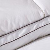 Дешевые подушки пера OEM для гостиницы