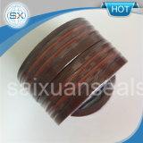 중국 제조자 vee 패킹 물개