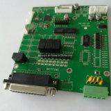 Alta qualidade EMS, placa de circuito da eletrônica