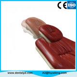 Super deluxer zahnmedizinischer Geräten-/Dental-Stuhl