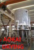 Роторная машина для просушки распыливания для витамина
