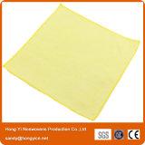 Ткань чистки ткани стежком Bond Nonwoven, универсальноое-применим полотенце чистки