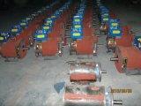 St Stc AC同期電気交流発電機2kw-50kwの工場価格