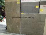 плитка фарфора мрамора тела фарфора строительного материала 80X80 и 60X120cm полная