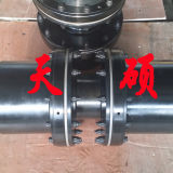 Accoppiamento di vendita caldo del diaframma dei catrami del fornitore della Cina con l'equilibrio leggero ed alto per l'applicazione dell'Breve-Interasse