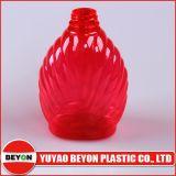 пластичная бутылка любимчика 475ml с спрейером пуска для чистки (ZY01-D140)