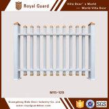 Столбы загородки металла/загородка алюминиевой/европейской загородки типа