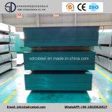 製造業者DC01 St12 CRCの商業用等級の冷間圧延されたコイル
