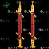 Balaustra dell'acciaio inossidabile di Holar per il corrimano della scala