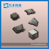 Metal de tierras extrañas del lutecio de los metales del Lu de la alta calidad