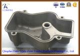 Ts16949、自動車車のトラックの部品、エンジン、Motorcyleの精密、投資鋳造