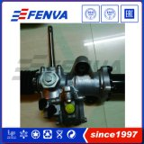 Механизм реечной передачи управления рулем силы для Honda Accord CB3/CB7 53601-Sm4-A05/53601-Sm4-A01