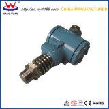 Wp435c 산업 비 구멍 계기 압력 센서