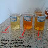 근육 성장을%s 주사 가능한 신진 대사 Steroidstrenboxyl 아세테이트 100/Trenbolic 100/Trenbolone 아세테이트 100 (100mg/ml)