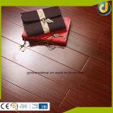 Ce de plancher de PVC d'utilisation de biens et de ménage de qualité et GV