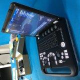 De nieuwste Laptop Draagbare Scanner Mslcu18 van de Ultrasone klank 3D&4D