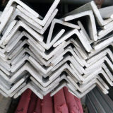 Штанга Штанг-Квадрата угла угла нержавеющей стали Bar-Steel