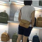 [كرفت] [ببر كلور] صغيرة حجم نساء حقيبة ([16087-3])