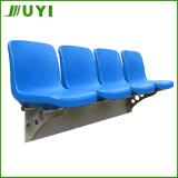 يترأّس [بلم-2708] يقولب بلاستيكيّة كرسي تثبيت مقادات