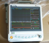 Monitor materno Fetal sem fio (FM-10Bplus)