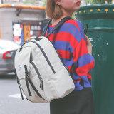 2017명의 새로운 형식 도매 여자의 Packbag (28396)